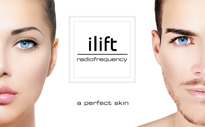 ilift radiofrequency